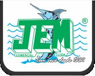 Jem Comercial