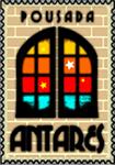 Pousada Antares