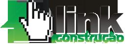 Link Construção