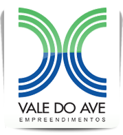 Vale Do Ave