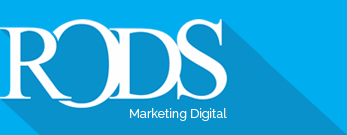 RODS Marketing Digital