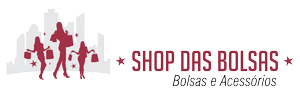 Shop Das Bolsas E Acessórios Femininos