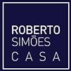 Roberto Simões Casa
