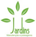 Manutenção De Jardins