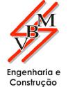 VBM Engenharia E Construção