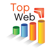 Top Web Marketing Digital