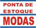 Ponta De Estoque Modas