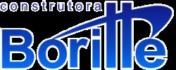 Construtora Borille