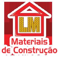 LM Materiais De Construção