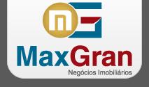 Maxgran Imóveis