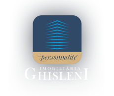 Imobiliária Ghisleni