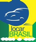 Aluguel De Carros Recife