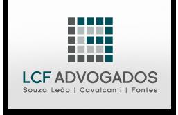 LCF Advogados