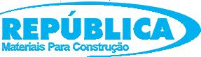 República Da Construção