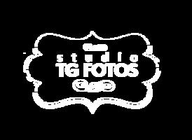 Fotos & Filmes Studio TG Fotos