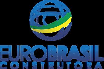 EUROBRASIL Construtora