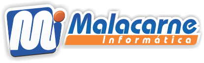 Malacarne Informática