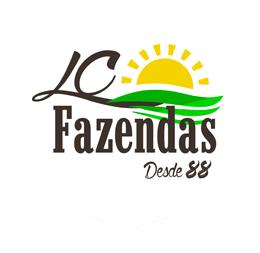 L&C Fazendas