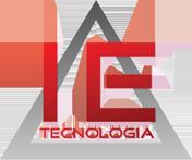 IE Tecnologia