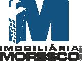 Imobiliária Moresco