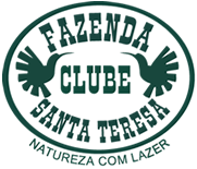 Fazenda Clube
