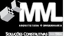 MML Arquitetura