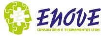 Enove Consultoria
