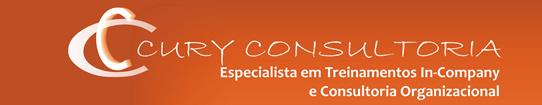 Cury Consultoria