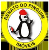 PINGUIM IMÓVEIS