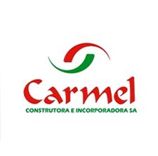 Carmel Construtora