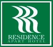Residence Apart Hotel