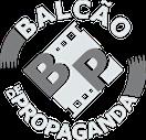 Balcão De Propaganda