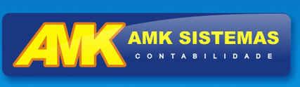 AMK Sistemas