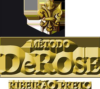 Método DeRose Ribeirão Preto