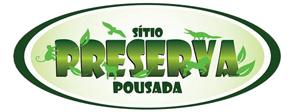 Sitio Preserva