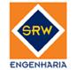 SRW Engenharia