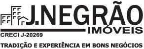 J.NEGRÃO IMÓVEIS