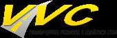 VVC Transportes
