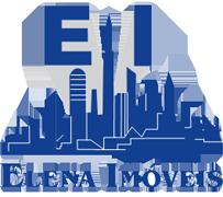 Elena Imoveis