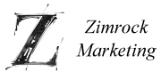 Zimrock Marketing