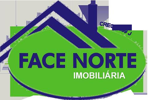 Face Norte