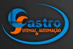 Castro Sistemas