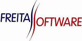 Freitas Software