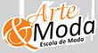 Arte & Moda Cursos