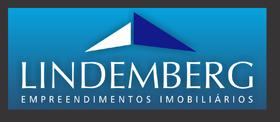 Lindemberg Imóveis