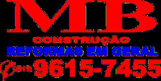 MB Construção