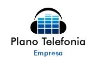 Plano Telefonia Empresa