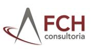 FCH Consultoria