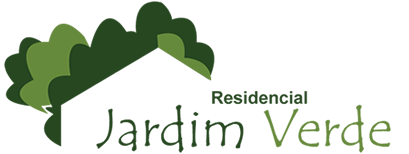 Residencial Jardim Verde