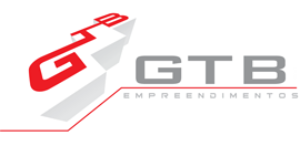 GTB Imobiliária